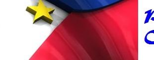Philippine Archery Cup 2016 Ranking